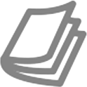 pub_icon
